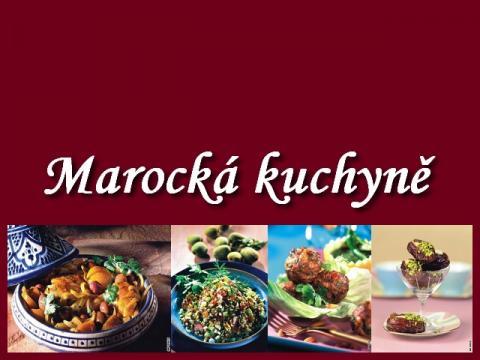 marocka_kuchyne