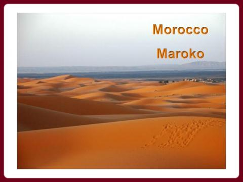 maroko_-_yehuda