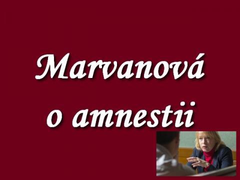 marvanova_o_amnestii