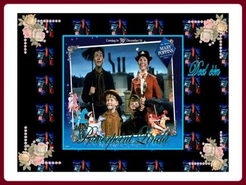 mary_poppins_deel_een_-_powerpoint_linda