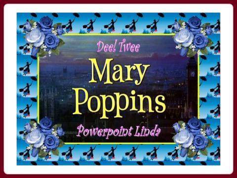 mary_poppins_deel_twee_-_powerpoint_linda