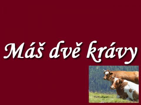 mas_dve_kravy