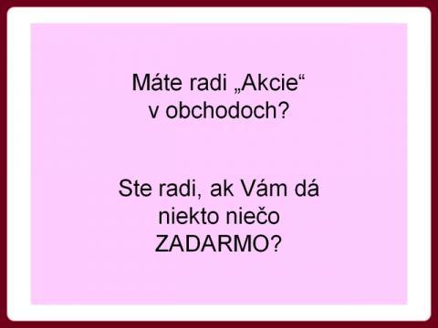 mate_radi_akcie_v_obchodoch