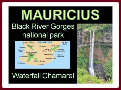 mauritius_-_black_river_gorges_np_-_waterfall_chamarel