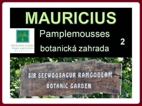 mauritius_-_botanical_garden_ssr_-_2