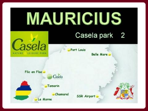 mauritius_-_casela_park_-_2012_2