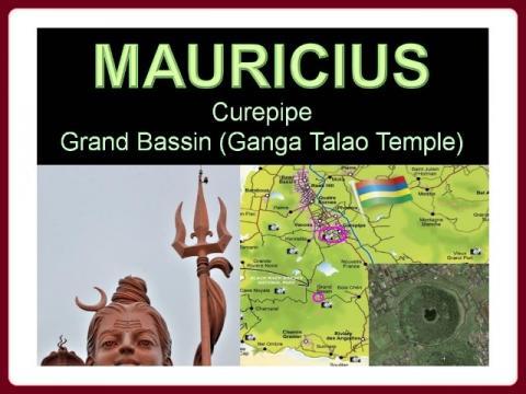 mauritius_-_grand_bassin_-_ganga_talao_temple_2012