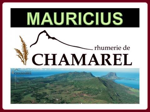 mauritius_-_rhumerie_de_chamarel_2012