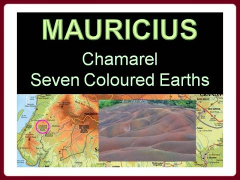 mauritius_-_seven_coloured_earths_2012