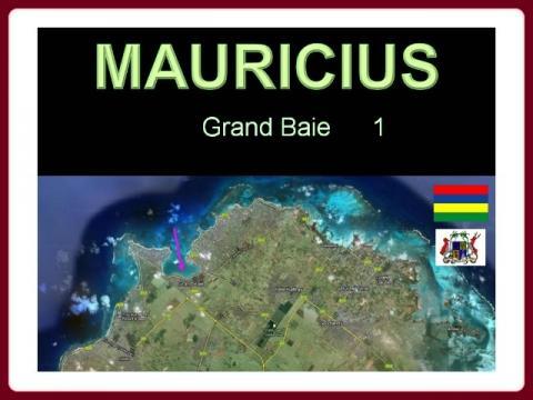 mauritius_grand_baie_1