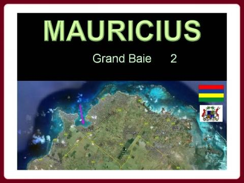 mauritius_grand_baie_2