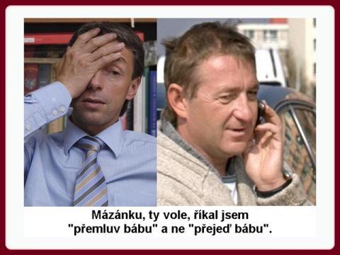mazanku_ty_vole_nahled