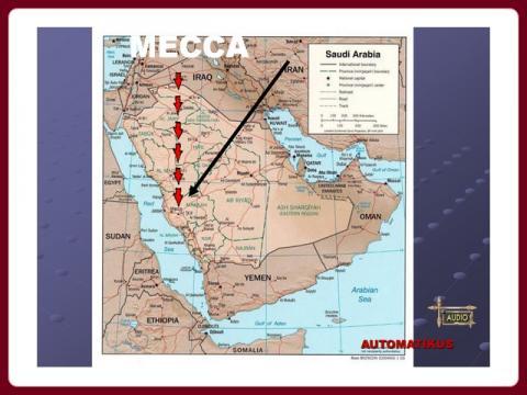 mecca_2010
