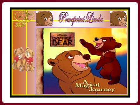 medvedi_bratri_-_brother_bear_-_pp_linda