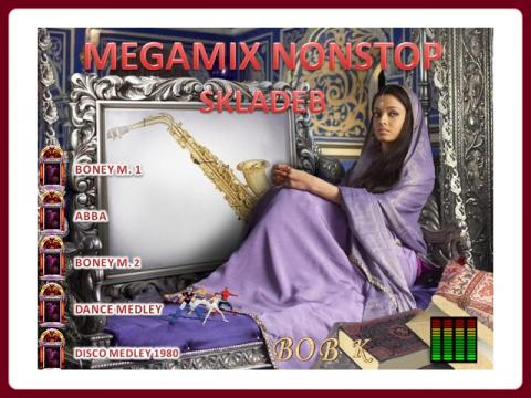 megamix_nonstop_skladeb
