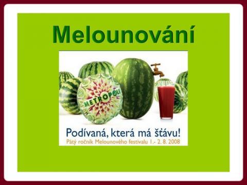 melounovani_jh
