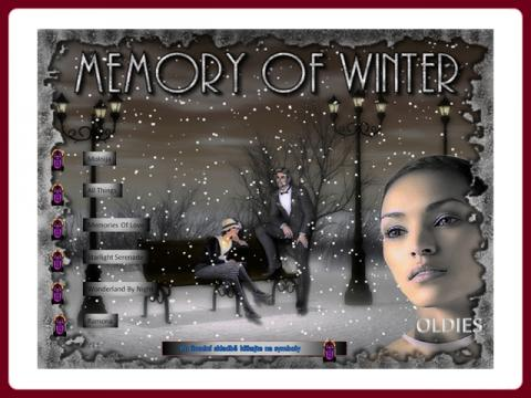 memory_of_winter_-_love_melodies_bob_k