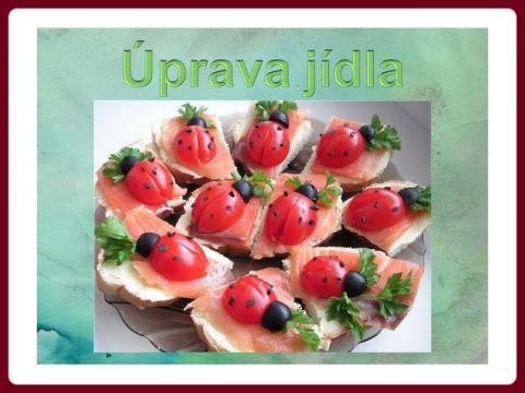 menu_uprava_jidla