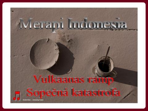 merapi_indonesia