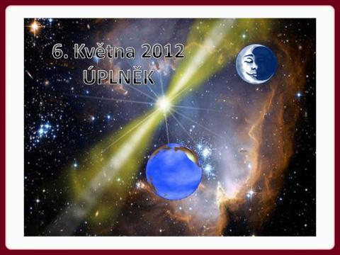 mesic_-_uplnek_6-5-2012