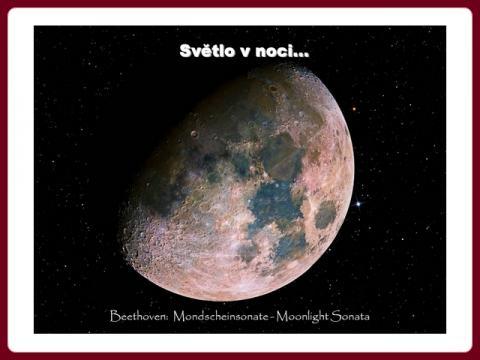 mesicni_svetlo_-_ jl_lune_et_beethoven_mv