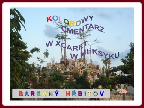 mexicky_hrbitov_cz