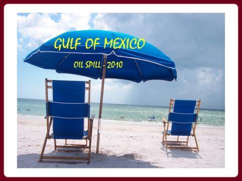 mexicky_zaliv_-_gulf_mexico_oil_spill_2010