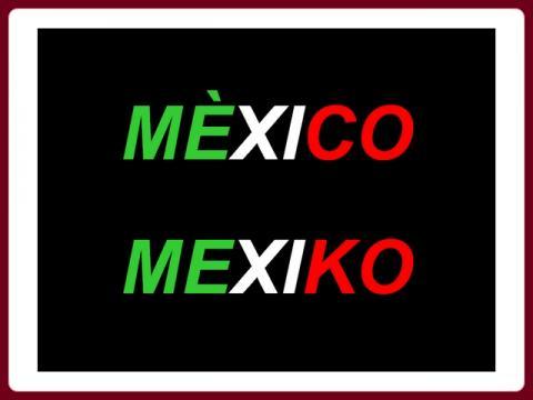 mexico_arnaud