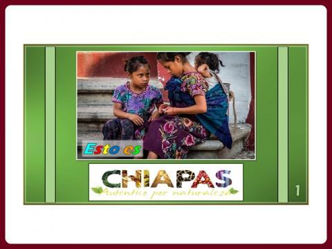 mexiko_-_chiapas_-_lalo_a_steve_cz_1