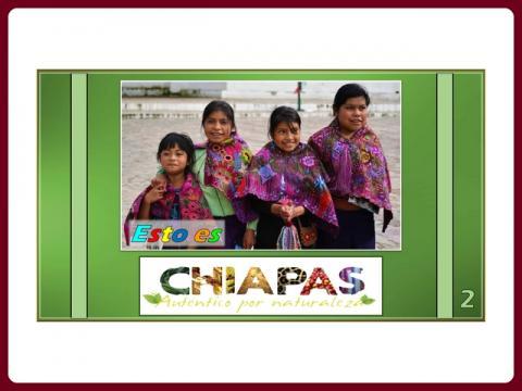 mexiko_-_chiapas_-_lalo_a_steve_cz_2
