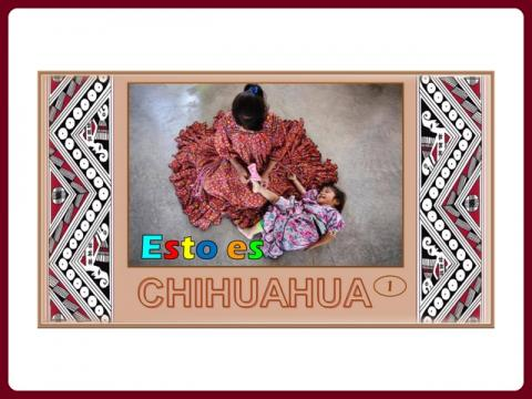 mexiko_-_chihuahua_-_lalo_a_steve_cz_1