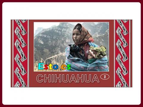 mexiko_-_chihuahua_-_lalo_a_steve_cz_2
