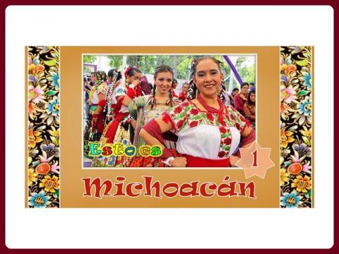 mexiko_-_michoacan_-_lalo_a_steve_cz_1
