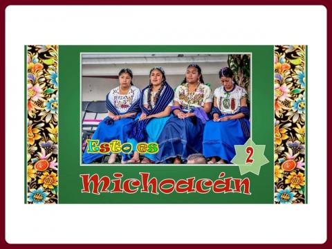 mexiko_-_michoacan_-_lalo_a_steve_cz_2