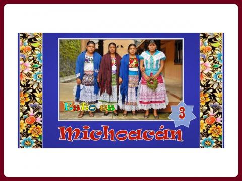 mexiko_-_michoacan_-_lalo_a_steve_cz_3