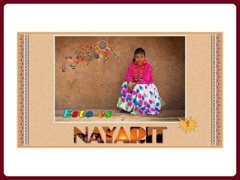 mexiko_-_nayarit_-_lalo_a_steve_cz_1