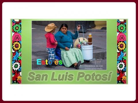 mexiko_-_san_luis_potosí_-_lalo_a_steve_cz