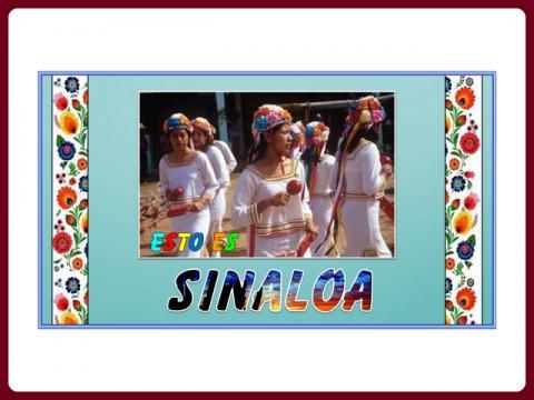 mexiko_-_sinaloa_-_lalo_a_steve_cz
