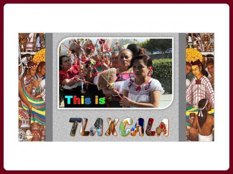 mexiko_-_tlaxcala_-_lalo_a_steve_cz