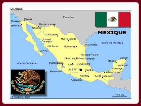 mexiko_2010_gary