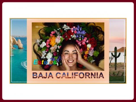 mexiko_baja_california_-_steve_lalo