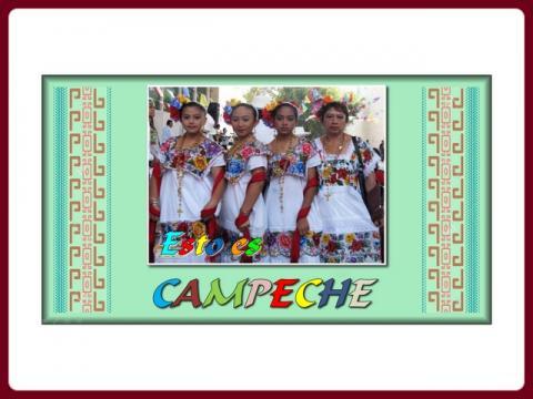mexiko_campeche_-_lalo_a_steve_cz