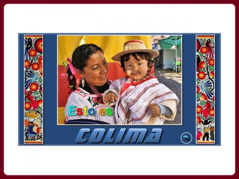 mexiko_colima_-_steve_lalo