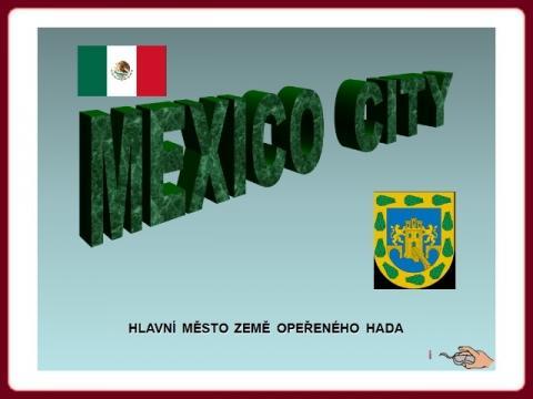 mexiko_jak_ho_neznate_cz