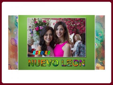 mexiko_nuevo_leon_-_lalo_a_steve_cz