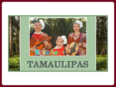 mexiko_tamaulipas_-_lalo_a_steve_cz