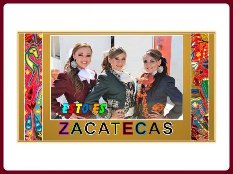 mexiko_zacatecas_-_lalo_a_steve_cz