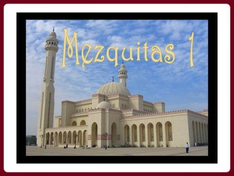 mezquitas_mesity_1_-_lady