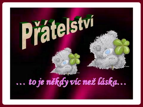 michal_david_pratelstvi