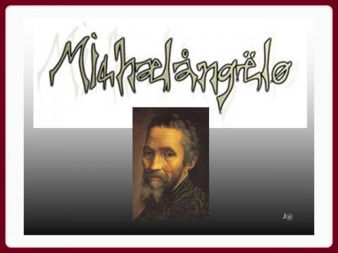 michelangelo_-_zivotopis